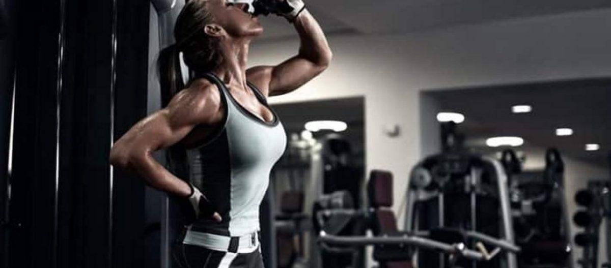 Καναδάς: Έδιωξαν από το γυμναστήριο γυναικά επειδή η εμφάνιση της αποσπούσε την προσοχή (βίντεο)