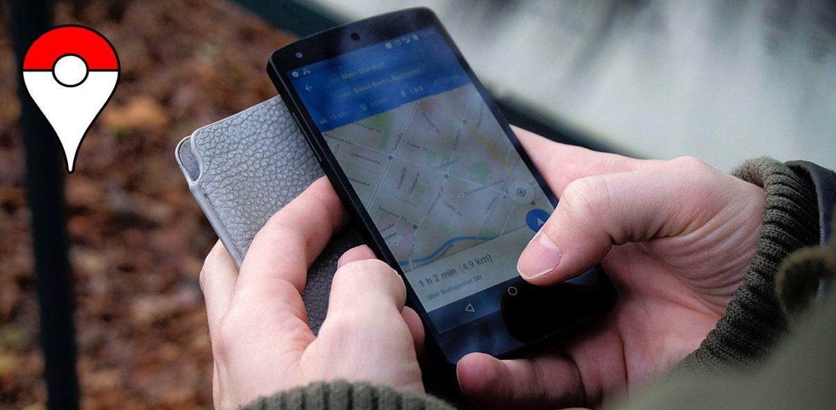 Ικαρία – Εξαφάνιση 35χρονης: Πώς ενεργοποιείται η υπηρεσία GPS στο κινητό