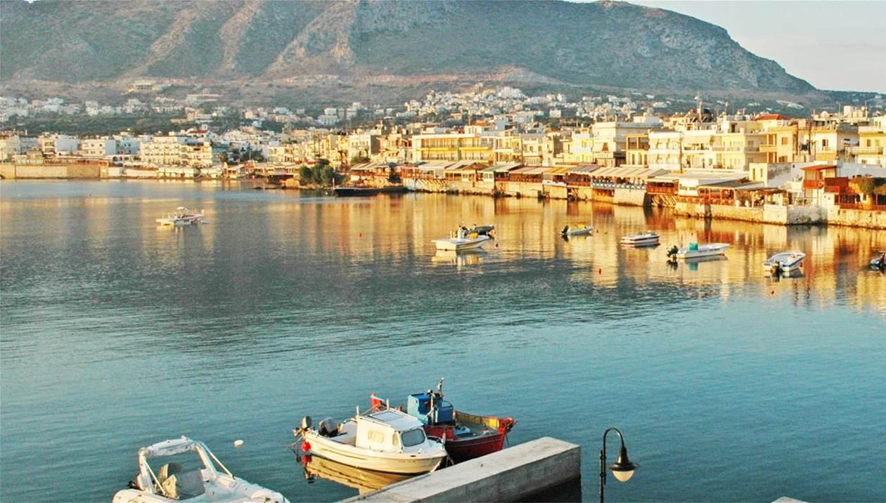 Το… τοπικό διαβατήριο είναι γεγονός – Πρωτοπορεί δήμος της Κρήτης