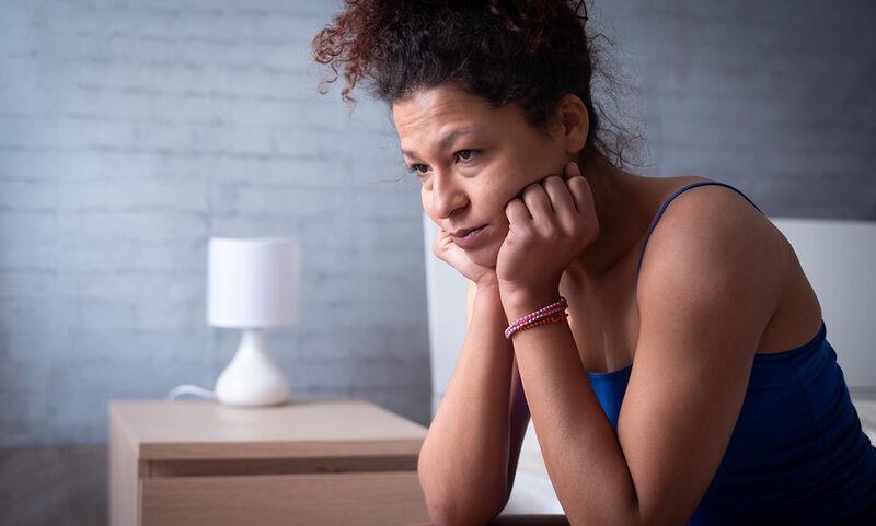 Βρέθηκε το γονίδιο που συνδέεται με μειωμένη ανάγκη για ύπνο