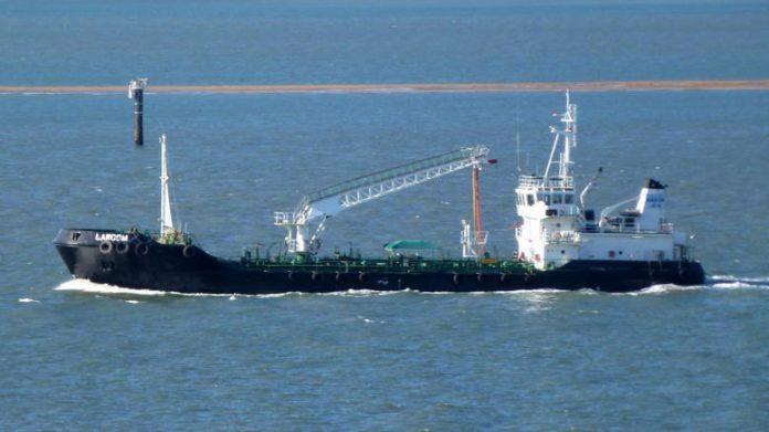 17 ναυτικοί από Ουκρανία και Κίνα απήχθησαν σε επιθέσεις πειρατών