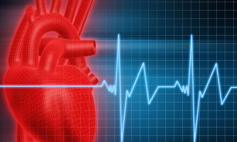 Καρδιακή ανεπάρκεια: Τι συμβαίνει στην καρδιά του ασθενούς (video)