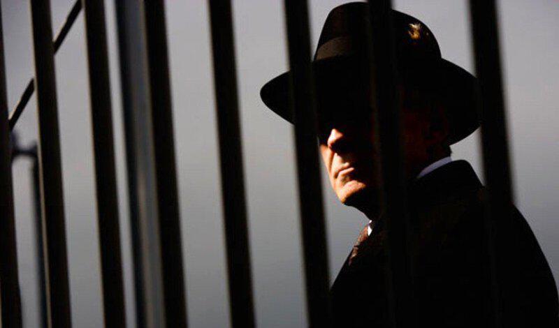 Βόλος: Συνελήφθη Βέλγος ύποπτος για κατασκοπεία