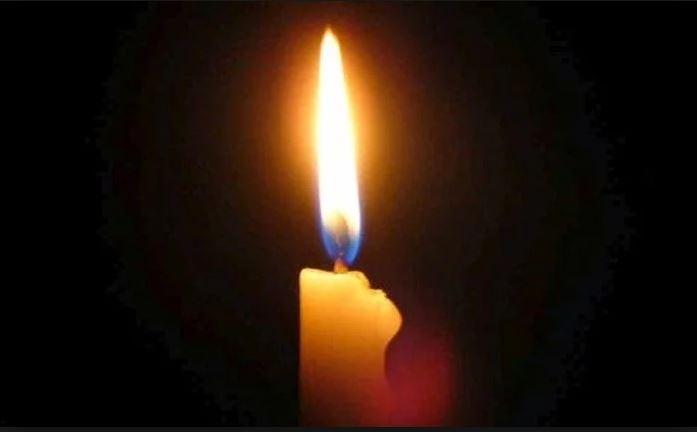 Θρήνος! Πέθανε ο ρόκερ Εντι Μάνεϊ