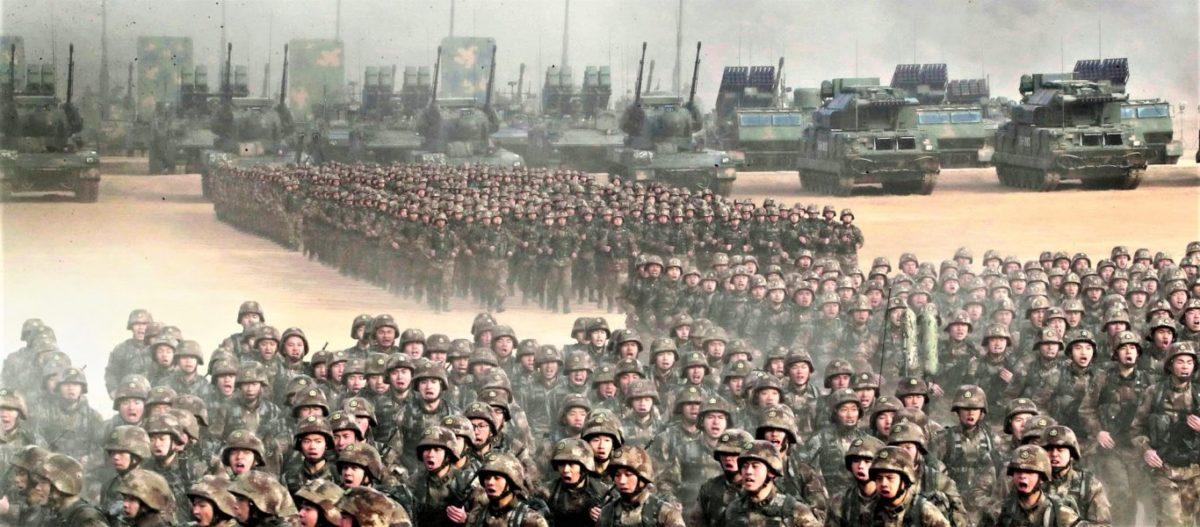 δωρεάν sites γνωριμιών για το στρατό