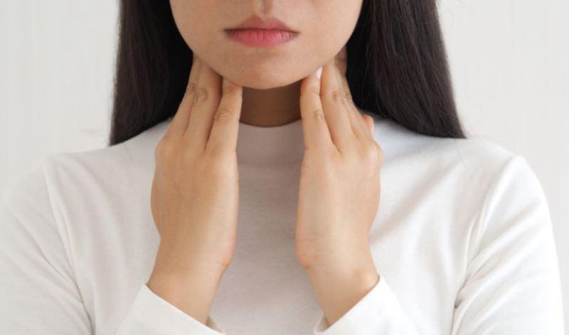 Νόσος του Graves -Μια μορφή αυτοάνοσου υπερθυρεοειδισμού που «χτυπά» γυναίκες κάτω των 40