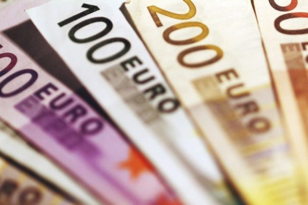 Αυτά χρειάζονται οι πολίτες άλλων χωρών για την Golden Visa – Τι επενδύσεις απαιτούνται