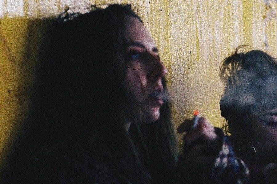 Έκοψε τα ναρκωτικά και η μεταμόρφωση της τους άφησε όλους με το στόμα ανοιχτό