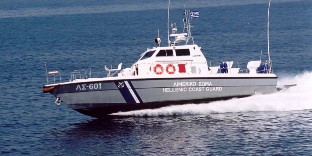 Τραγωδία στο Πόρτο Χέλι: Παρουσιάστηκε στις αρχές ο χειριστής του σκάφους