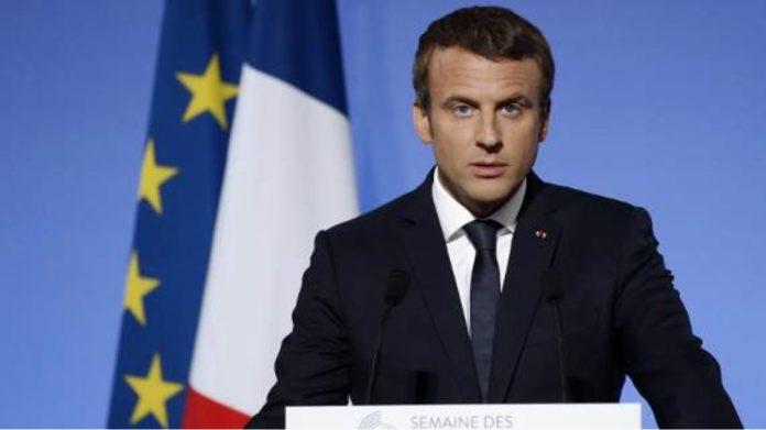Βασικό σενάριο το Brexit χωρίς συμφωνία, εκτιμά το Παρίσι