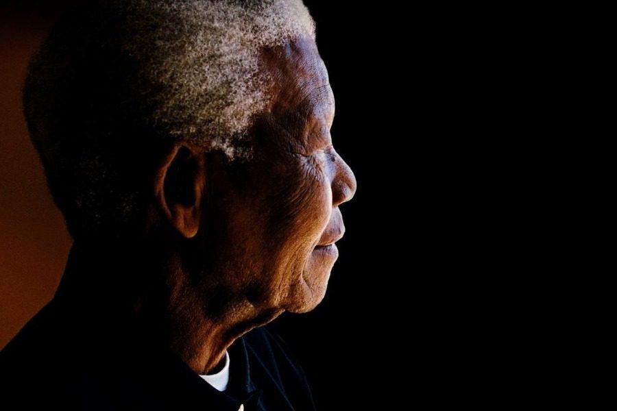 Τι είναι το «φαινόμενο Μαντέλα» και γιατί συνδέεται με τα παράλληλα σύμπαντα;