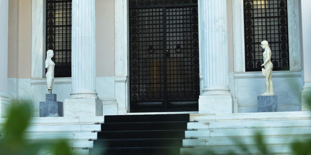 Αυτά είναι τα μέτρα της κυβέρνησης για τη Σαμοθράκη – Στον εισαγγελέα η υπόθεση με τη μη εκτέλεση των δρομολογίων