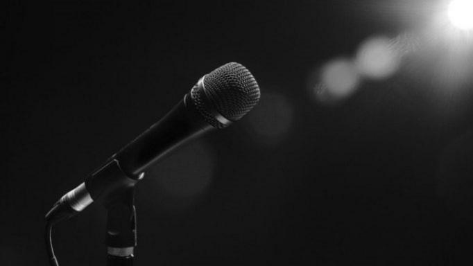Διαγνώστηκε με καρκίνο στον οισοφάγο γνωστός τραγουδιστής! «Θα ζήσω πολύ καιρό; Ποιος ξέρει;»