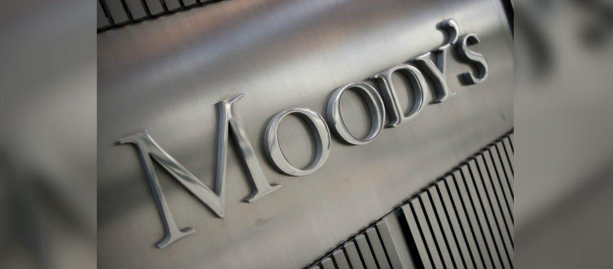 Moody's: Η εξόφληση του ΔΝΤ βελτιώνει τη βιωσιμότητα του χρέους