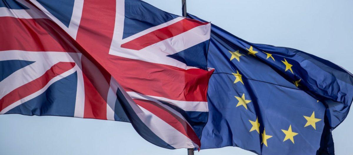 Προσπάθειες τρομοκράτησης των Βρετανών για Brexit: «Δεν θα έχετε να φάτε γιατί…τα φορτηγά σας δεν είναι έτοιμα»