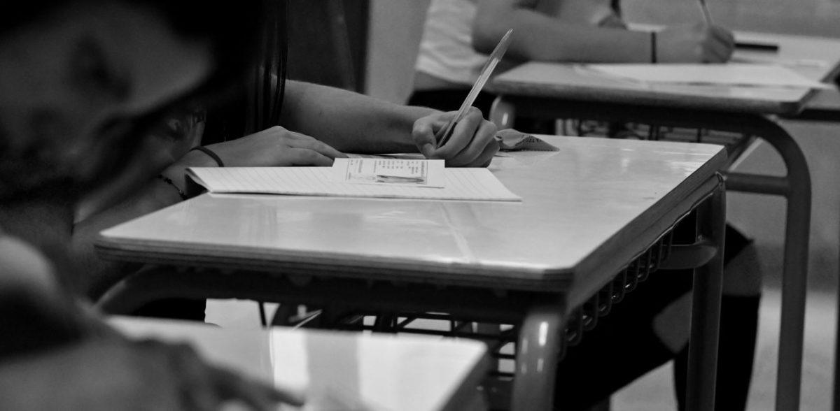 Βάσεις 2019: Ανακοινώθηκαν από το υπουργείο – Ποιες σχολές έχουν πτώση