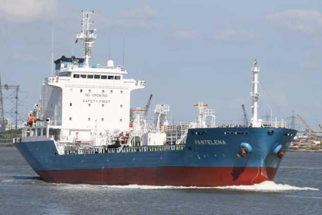 Η ελληνική ναυτιλία αντιπροσωπεύει το 53% του στόλου της ΕΕ και σχεδόν το 21% του παγκόσμιου στόλου