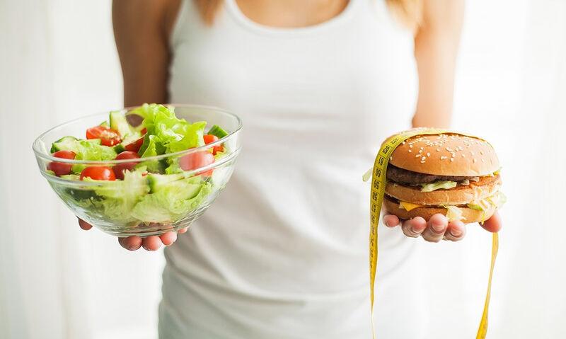 Παχυσαρκία: Είναι ασθένεια λένε τώρα οι επιστήμονες