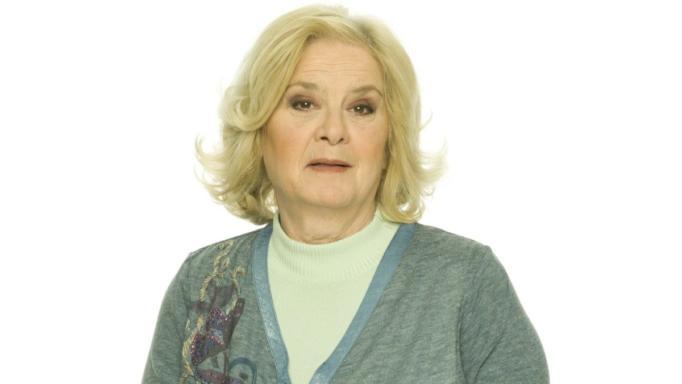Πηνελόπη Πιτσούλη: «Πήρα πίκρα από τη ζωή… Δεν μπορούσα να το διαχειριστώ»