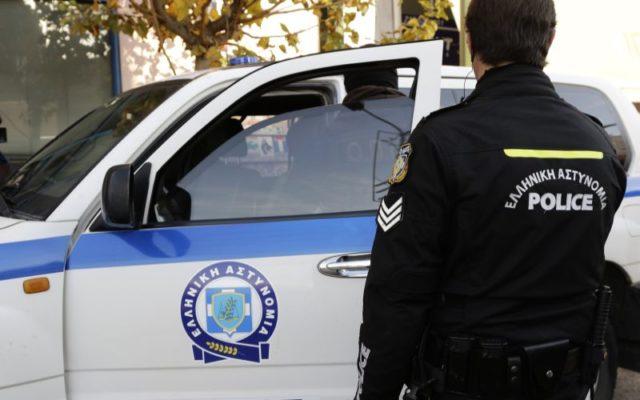 Φρίκη στην Καλαμάτα: Περιέλουσε με βενζίνη τη γυναίκα του και πήγε να την κάψει ζωντανή