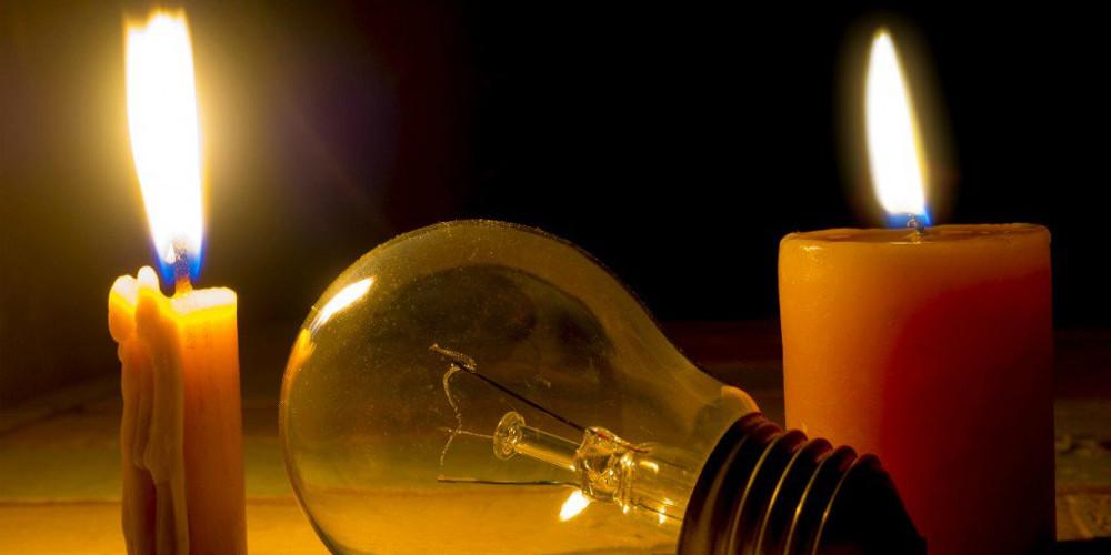ΔΕΔΔΗΕ: Αποκαταστάθηκε η ηλεκτροδότηση στην Σκιάθο