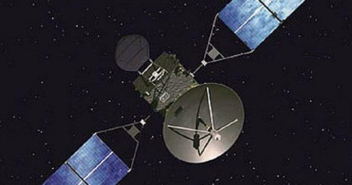 Ρωσία: Προστασία δορυφόρων από τα διαστημικά σκουπίδια
