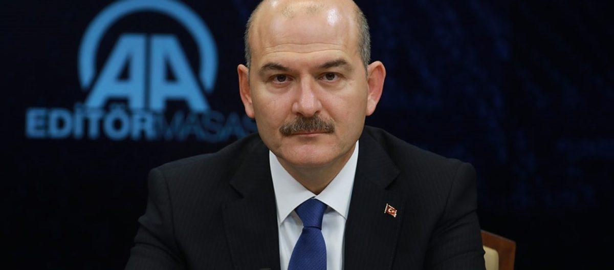 Μήνυμα Αγκυρας σε ΗΠΑ: «Ξέρουμε ότι συναντηθήκατε με παρακλάδι του PKK – Ξέρουμε και τι είπατε»