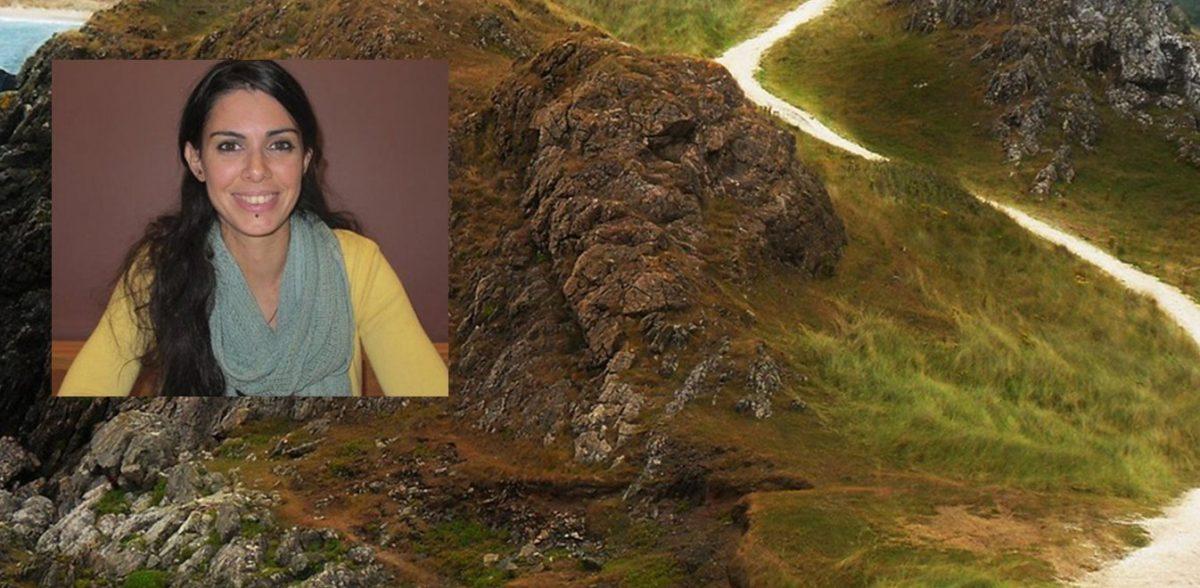 Ικαρία: Βρέθηκε νεκρή η 35χρονη αστροφυσικός