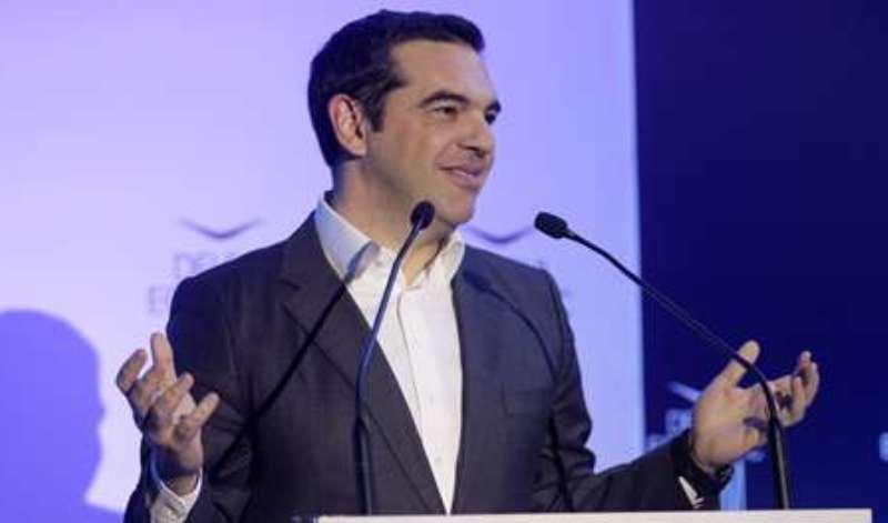 ΚΙΝΑΛ: Ο κ. Τσίπρας δεν κατάλαβε τίποτα από την αποδοκιμασία του στις εκλογές