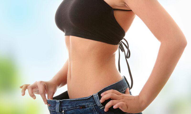 11 αποτελεσματικοί τρόποι για να χάσετε βάρος (video)