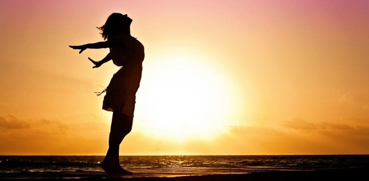 Ζώδια Αυγούστου: Μηνιαίες ερωτικές προβλέψεις για κάθε ζώδιο