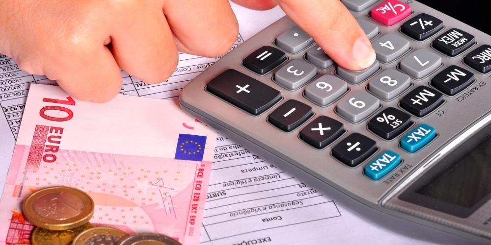 Νέα δεδομένα στη φορολογία – Όλες οι αλλαγές που έρχονται από το 2020