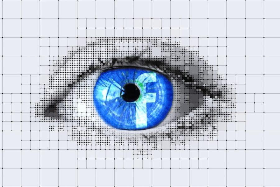 Έρευνα αποκαλύπτει: Το facebook ξέρει κάθε πότε έχουν ερωτική επαφή οι χρήστες