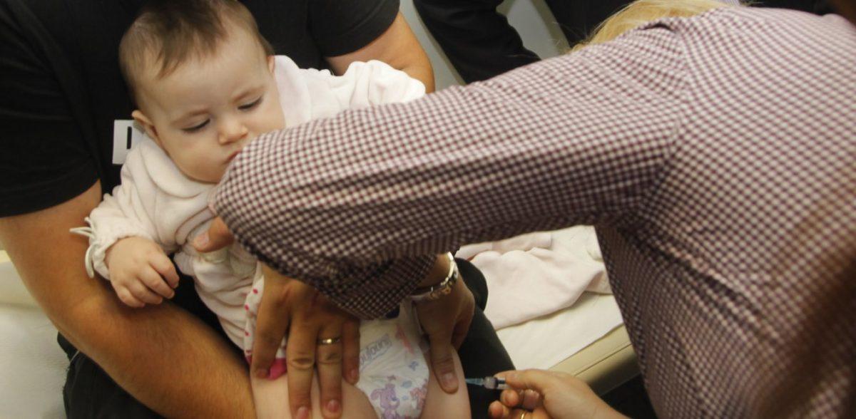 Αυτά θα είναι τα εμβόλια του μέλλοντος – Ακριβείας και με εξατομικευμένη δράση