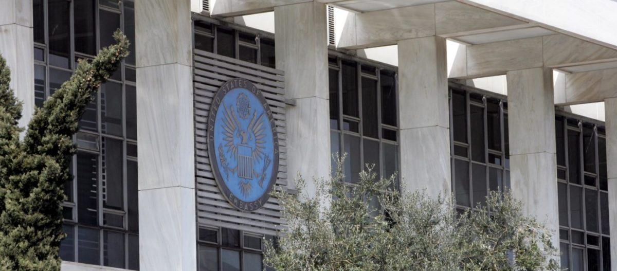 Εποχές Πιουριφόι: Η Ελλάδα μετατρέπεται σε κανονική αποικία των ΗΠΑ – Οι βάσεις επιστρέφουν για…πάντα!