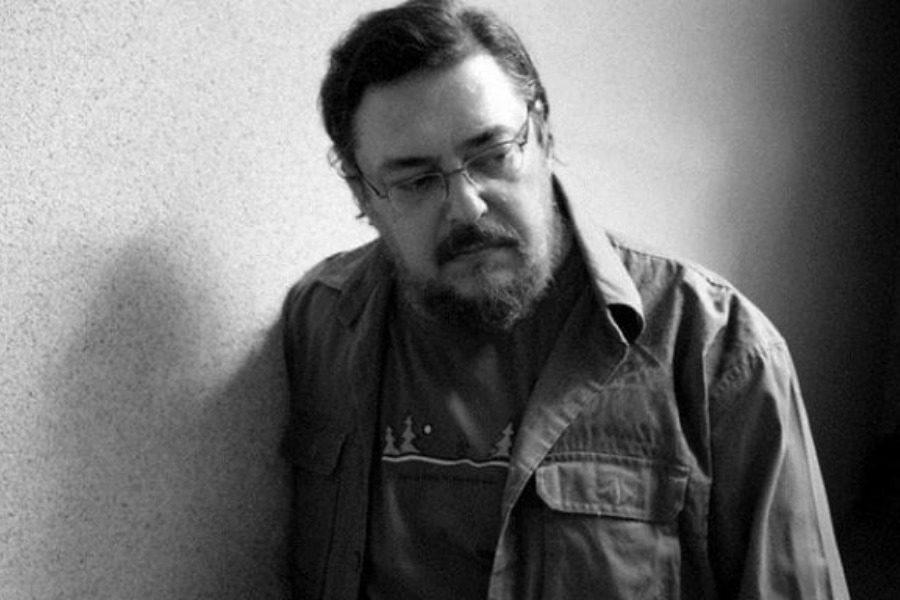 Λαυρέντης Μαχαιρίτσας: Η ανάρτηση που έκανε, λίγο πριν φύγει από τη ζωή