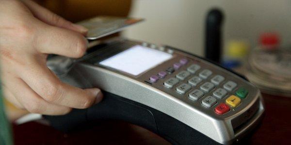Πληρωμές με κάρτα: Τι αλλάζει από τις 14 Σεπτεμβρίου