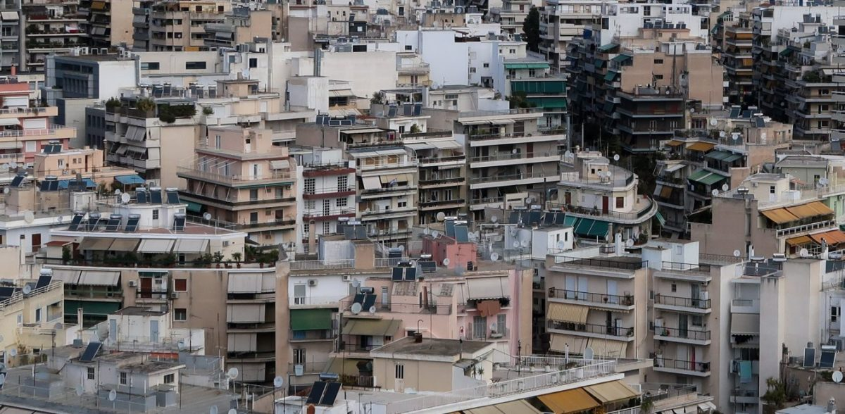 Εξοικονομώ κατ' οίκον: Τεράστια τα προβλήματα με τις αιτήσεις