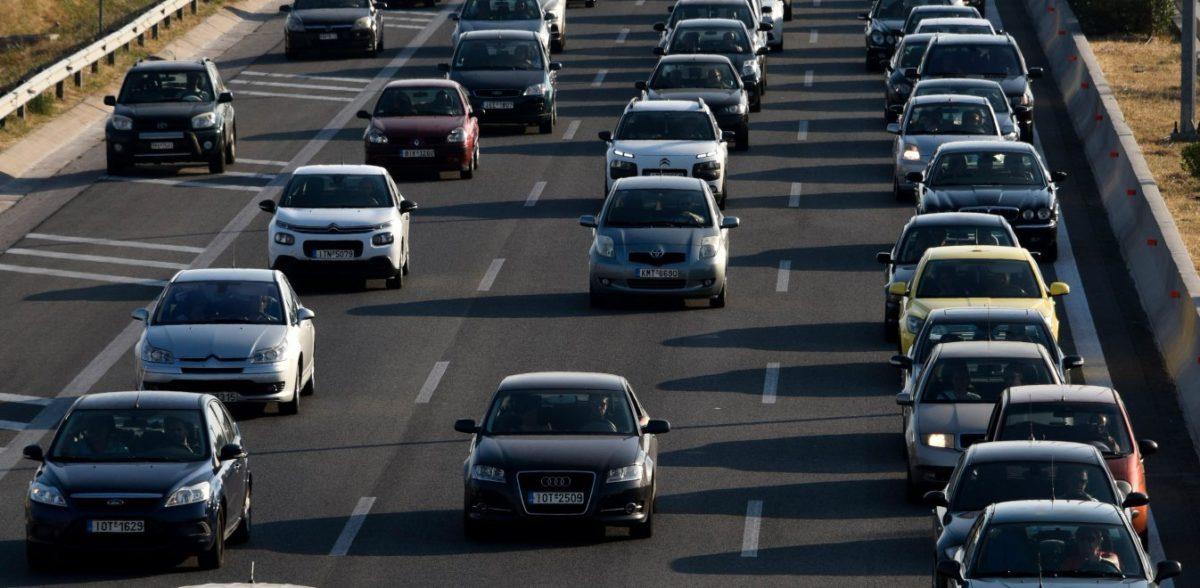 Προς νέα αναθεώρηση ο Κώδικας Οδικής Κυκλοφορίας – Αυστηροποιούνται οι ποινές