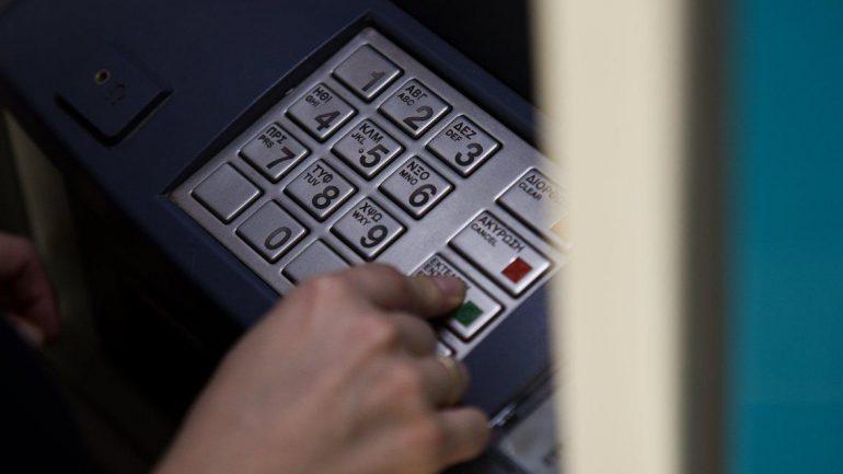 Άρση των capital controls: Τι αλλάζει από σήμερα στις τραπεζικές συναλλαγές