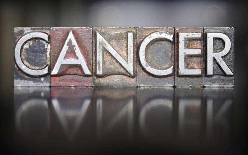 Σταϊκούρας: Προανήγγειλε σταδιακή μείωση των φορολογικών βαρών για νοικοκυριά και επιχειρήσεις