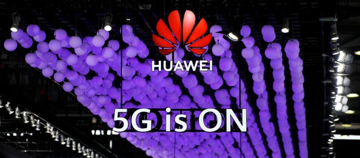Πόλεμος ΗΠΑ-Κίνας για το νέο δίκτυο μεταφοράς δεδομένων της Ελλάδας: Τ.Πάιατ σε Κ.Μητσοτάκη κατά Huawei