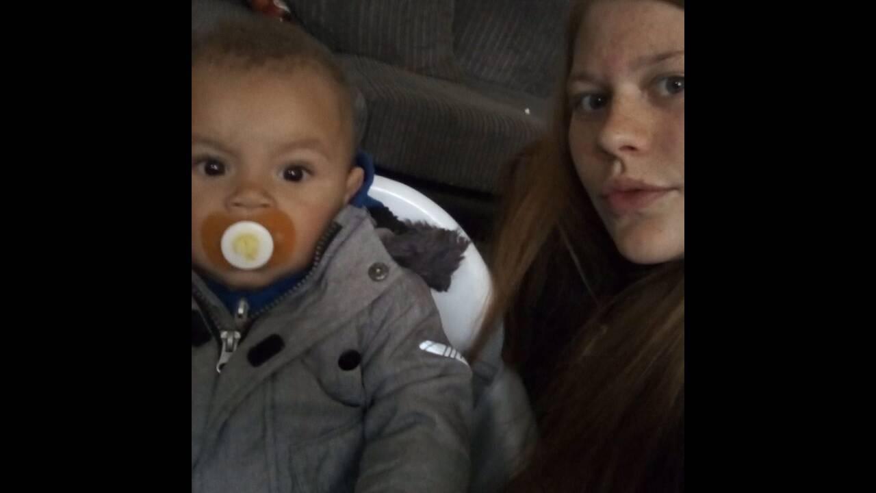 Μάντσεστερ: Πατέρας πέταξε το ενός έτους μωρό του σε ποτάμι και πήγε για ποτό