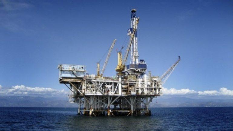 Στη βουλή οι συμβάσεις για υδρογονάνθρακες σε Κρήτη και Ιόνιο