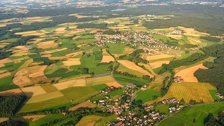 Το Δημόσιο παίρνει τις περιουσίες ενός χωριού λόγω… Κτηματολογίου