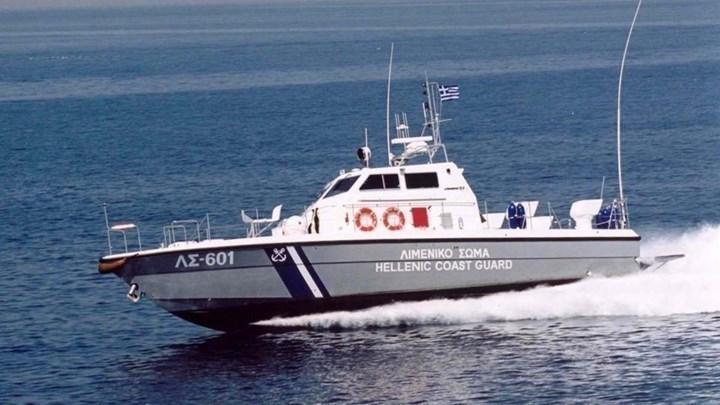 Εντοπίστηκε η σορός του 35χρονου στην Κρήτη