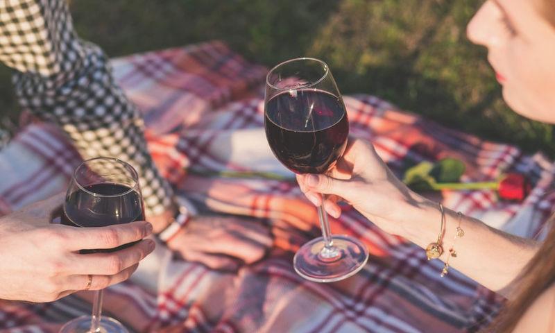 Ποτά & τροφές που καταστρέφουν τη διάθεση για σεξ (pics)