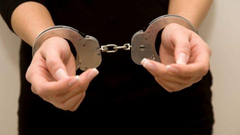 Τραγικό: Ευνούχισε τον βιαστή της συζύγου του και έρχεται αντιμέτωπος με περισσότερα χρόνια φυλάκισης!