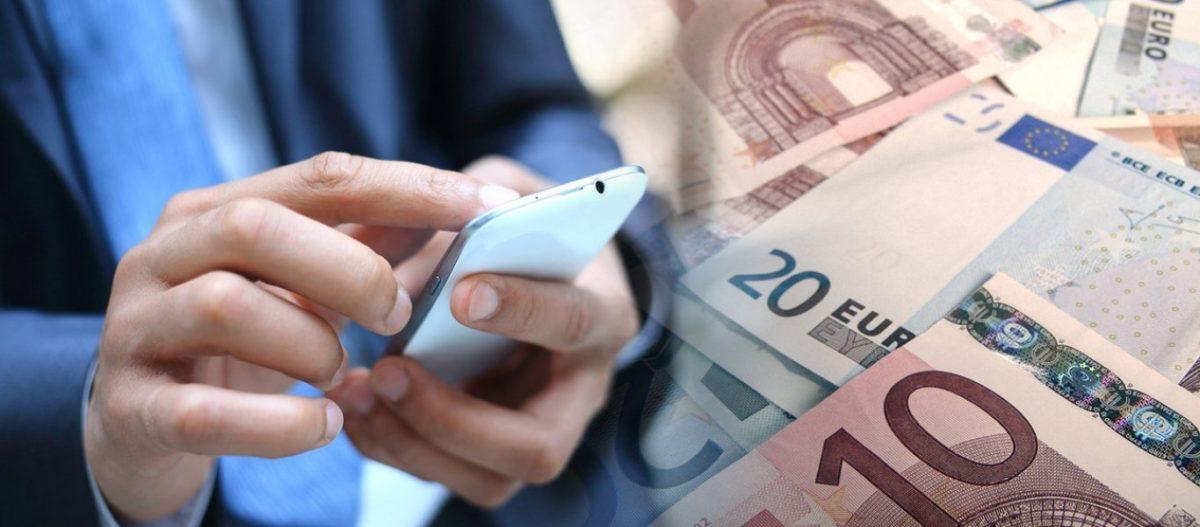 Σε ισχύ μπαίνει η νέα φορολογική κλίμακα: Ποιες ελαφρύνσεις ανακοινώνει από τη ΔΕΘ ο Κ.Μητσοτάκης – Τί λέει η «Die Welt»