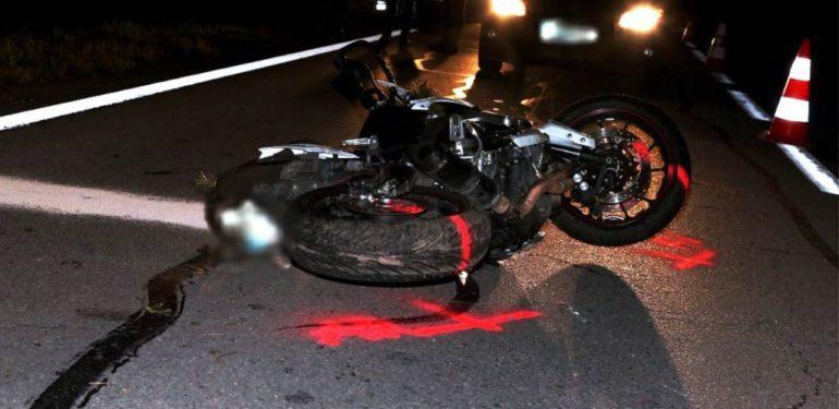 Ηράκλειο: Σοβαρό τροχαίο με ένα νεκρό και 3 τραυματίες